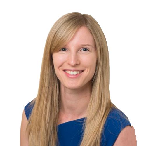 Sarah | Oxford Economics